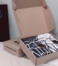recznik-regal-cotton-jelen-dwie-sztuki-zapakowane
